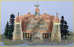 Grandview Shores Hotel $150.00 SALE $34.95