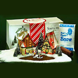 Candy Candy Canes-Peppermint Shop-Gift Wrap $85.00 SALE $75.00