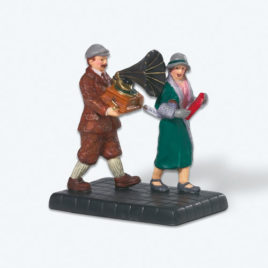 A New Phonograph  $25.00  SALE  $ 20.00