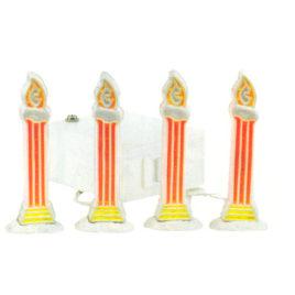 Candles Brite Lites $17.00 SALE $9.00
