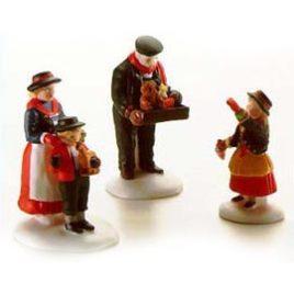Toy Peddler  $22.00 SALE $11.00
