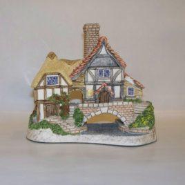 Birthday Cottage $65.00 SALE $36.00