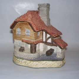Boat House $65.00 SALE $36.00