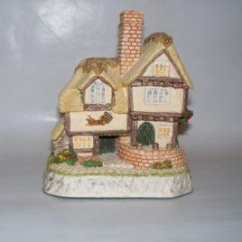 Cat & Pipe Inn $53.00 SALE $29.00