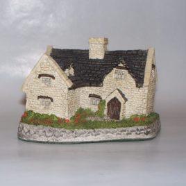 Cotswold Cottage $35.00 SALE $19.00