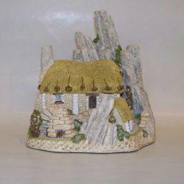 Crofters Cottage $90.00 SALE $49.00