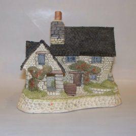 Gillie's Cottage $85.00 SALE $47.00