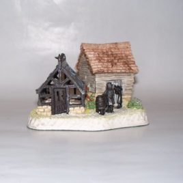 Gloucestershire Greenhouse $40.00 SALE $23.00