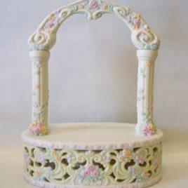 Bridal Arch Musical $50.00 SALE $25.00