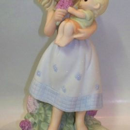 A Mothers Love Grows By Giving $60.00 SALE $30.00