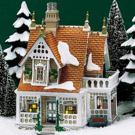 Bobwhite Cottage $68.00 SALE $50.00