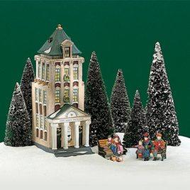 Brokerage House  $72.00  SALE $58.00