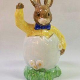 Easter Greetings  $52.50  SALE  $35.00