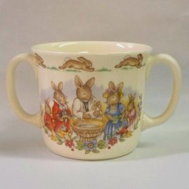 Christening Cup $23.00  SALE $19.95