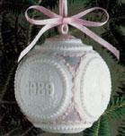 1989 Christmas Ball