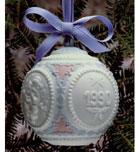 1990 Christmas Ball