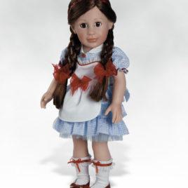 """18"""" Dorothy"""