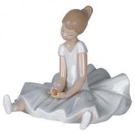 Dreamy Ballet