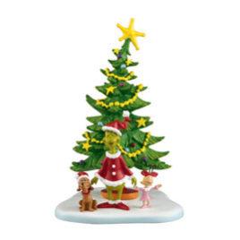 Welcom Christmas.... Christmas Day