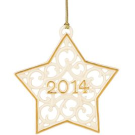 2014 A Year to Remember Star