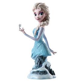 Elsa - Bust